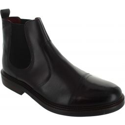 Edison Chelsea, Ankle Boots