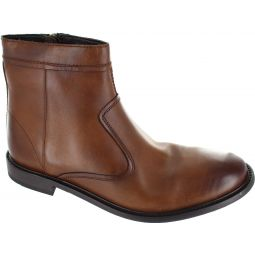 Macafee Chelsea, Ankle Boots