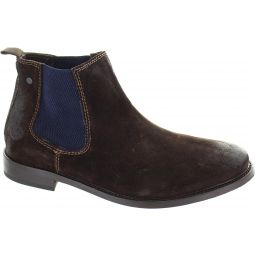 Scuttle Chelsea, Ankle Boots