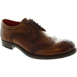 Coniston Brogues