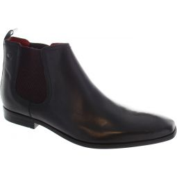 William Chelsea, Ankle Boots