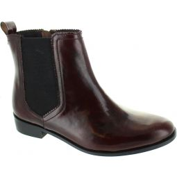 Loxley Ankle Boots