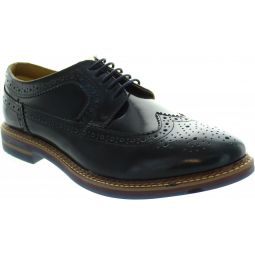 Turner Brogues