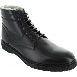 Manfred Chelsea, Ankle Boots