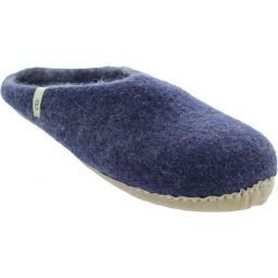 Slip on Slipper Shoes