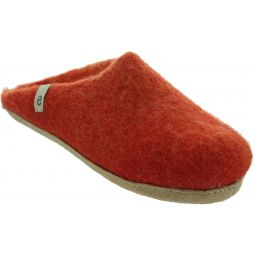 Slip on Clog Slippers
