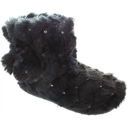 Rocket Dog Snowflake Ankle Boots