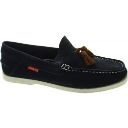 Tobago Loafers