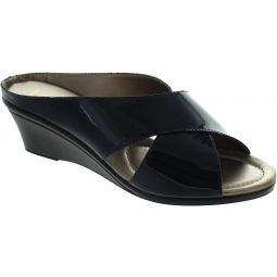 Lotus Trino Slip On, Mules