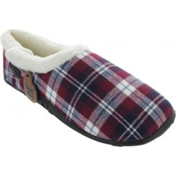 Tyler Slipper Shoes