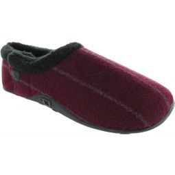 Vic Slipper Shoes
