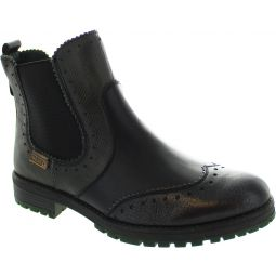 W4J-8863C1 Ankle Boots