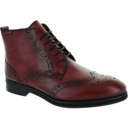 Royal W5M-8946 Ankle Boots