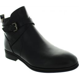 Pikolinos Royal W5M-8614 Ankle Boots