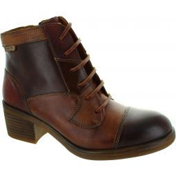 Pikolinos Lyon W6N-8951C1 Ankle Boots
