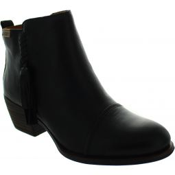 Pikolinos Baqueira W9M-8941 Ankle Boots