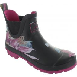 Wellibob Ankle Boots