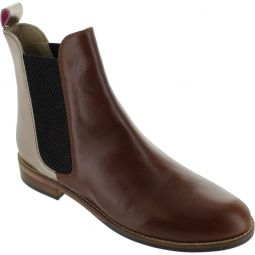 X_Westbourne Ankle Boots