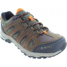 Signal Hill WP Walking Shoes