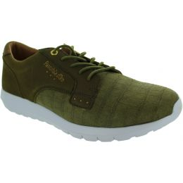 Pantofola d'Oro Sicily low Men Trainers