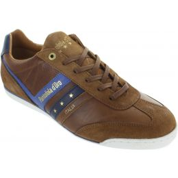 Vasto Uomo Low Trainers