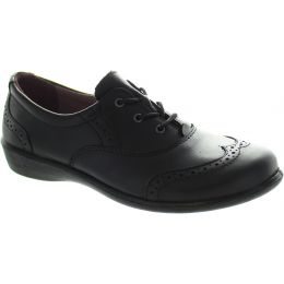 Kate Formal Shoes