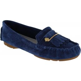 1-24619-28 805 Loafers