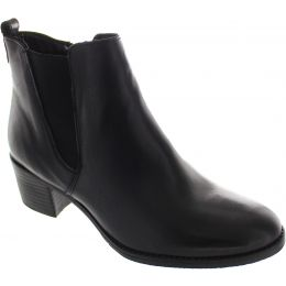 1-25043-29 Ankle Boots