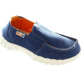 Farty Casual Shoes