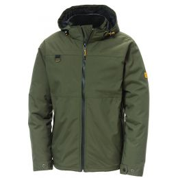 Chinook Jacket Other Jackets