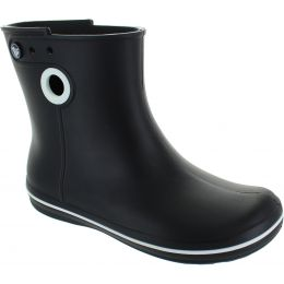 Jaunt Shorty Boot Wellington Boots