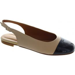 Pieces Iona Slingbacks