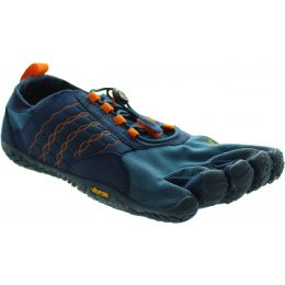 Trek Ascent Outdoor Trainers