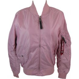 MA-1 TT Other Jackets