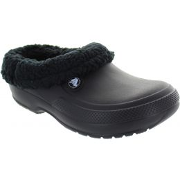 Classic Blitzen III Slipper Shoes