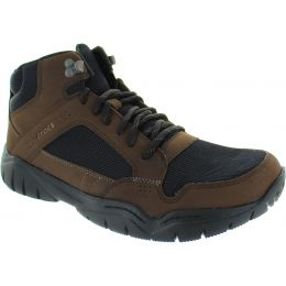 Swiftwater Hiker Walking Shoes