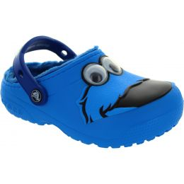 Fun Lab Cookie Clog Clogs