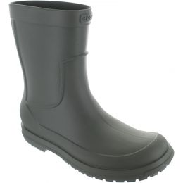 Allcast Rain Boot Wellingtons