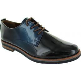 Marco Tozzi 2-23200-39 Lace-up