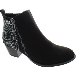 2-25303-39 098 Ankle Boots