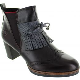 2-25360-29 Ankle Boots