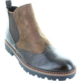 2-25414-39 Ankle Boots