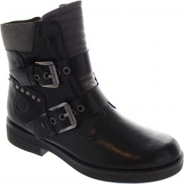 2-25800-29 Ankle Boots
