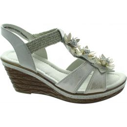 2-28302-28 Platforms, Wedges