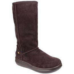 Rocket Dog Sugardaddy Pull on Boots