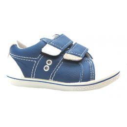 Ricosta Nippy Casual Trainers