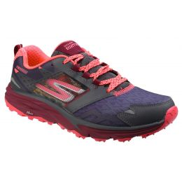Skechers Go Trail Trainers