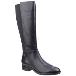 Geox Felicity High Boots