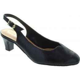 Winton Slingbacks