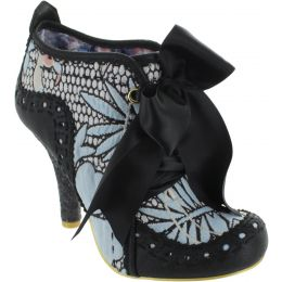 Abigal's Third Party Shoe Boots/Booties